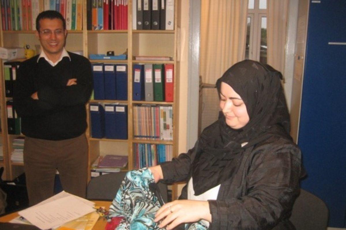 20091125_personalet_fejrer_eid_ul_adha_013