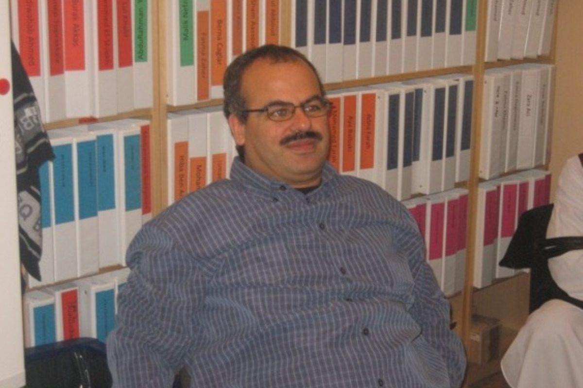 20091125_personalet_fejrer_eid_ul_adha_015