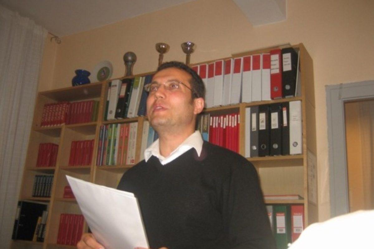 20091125_personalet_fejrer_eid_ul_adha_016