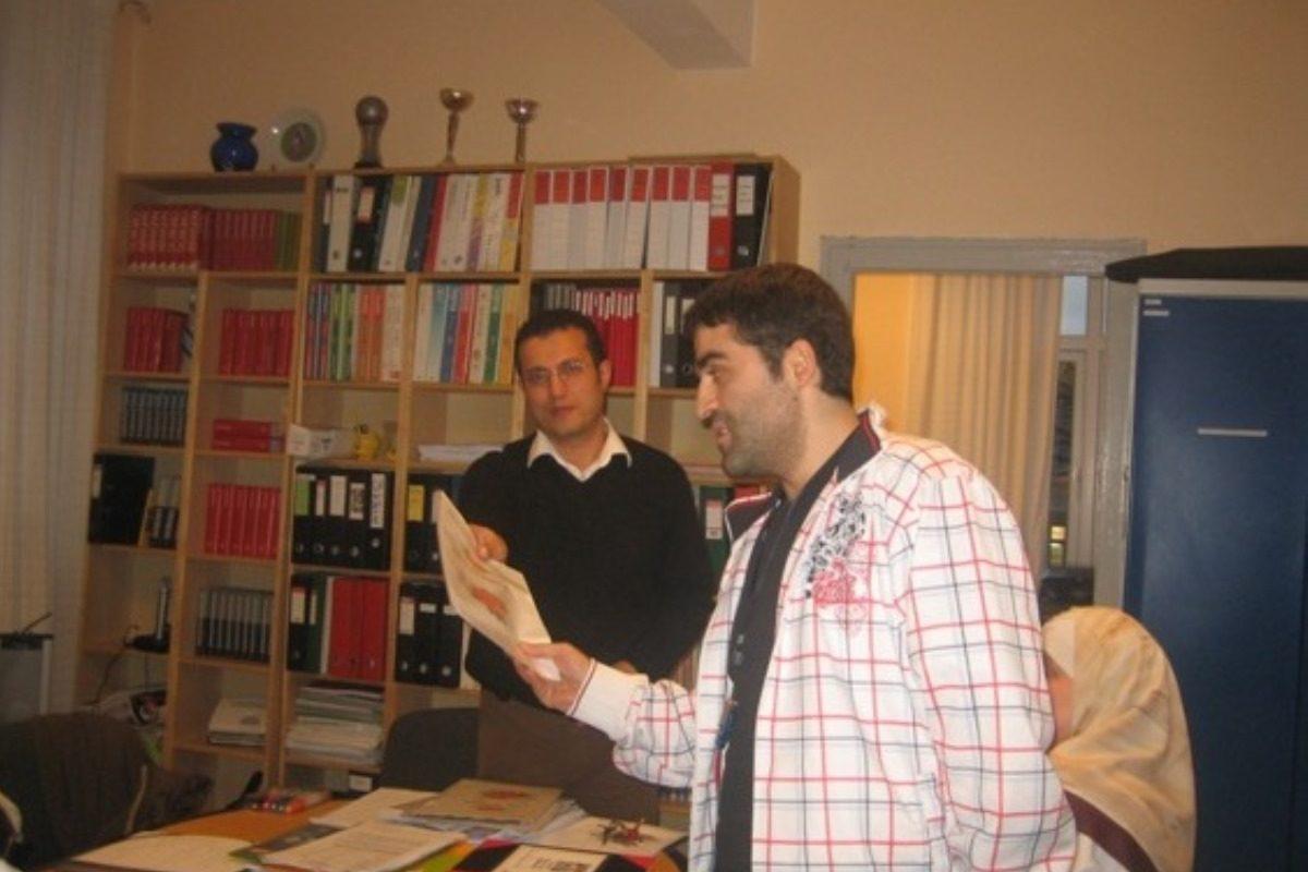 20091125_personalet_fejrer_eid_ul_adha_017