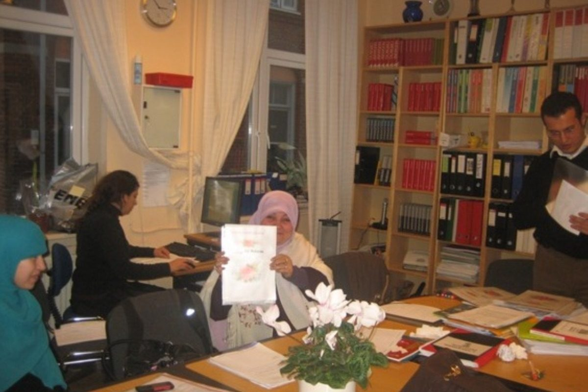 20091125_personalet_fejrer_eid_ul_adha_018