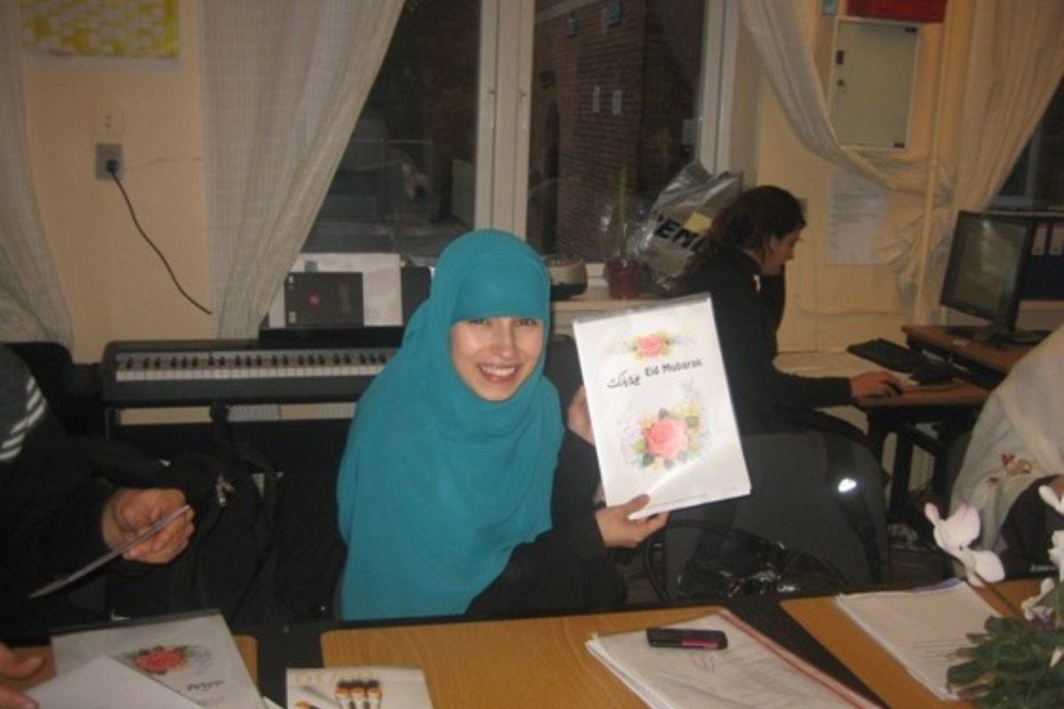 20091125_personalet_fejrer_eid_ul_adha_019
