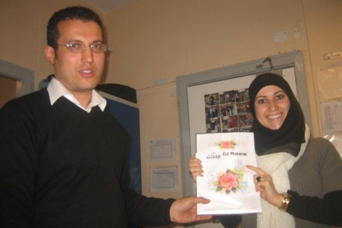 20091125_personalet_fejrer_eid_ul_adha_020