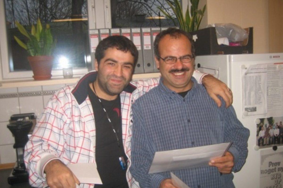 20091125_personalet_fejrer_eid_ul_adha_021