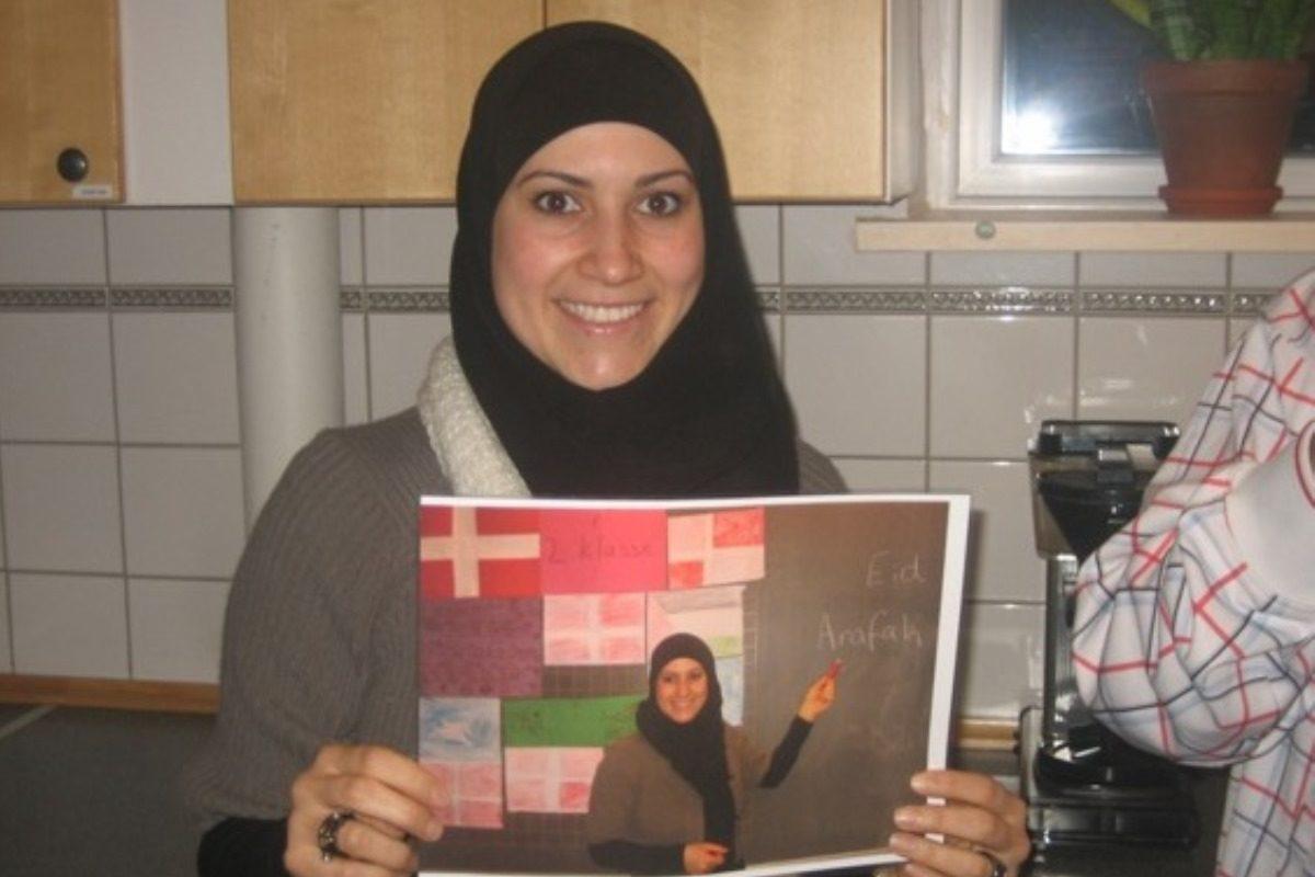 20091125_personalet_fejrer_eid_ul_adha_022
