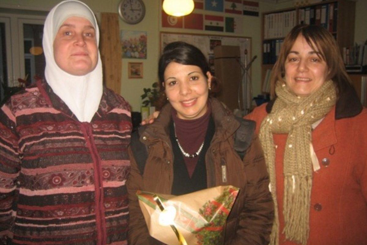20091125_personalet_fejrer_eid_ul_adha_023