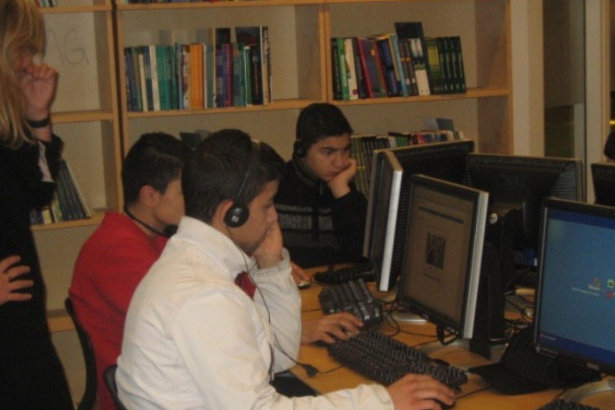 20091215_introkursus_7-8kl_007