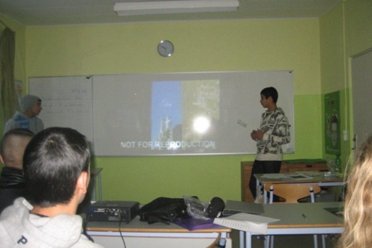 20091220_9kl_projektopgave_004