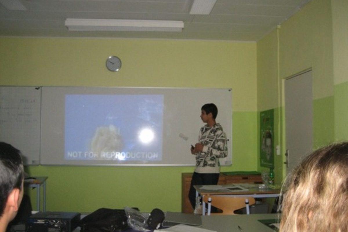 20091220_9kl_projektopgave_005