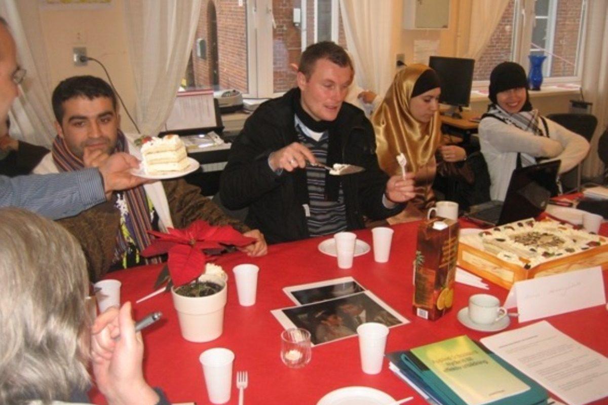 20100103_suats_bryllupsdag_003