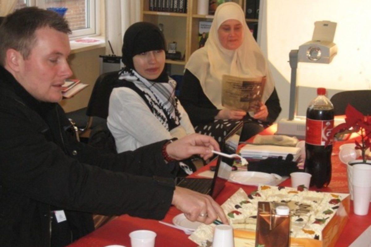 20100103_suats_bryllupsdag_004