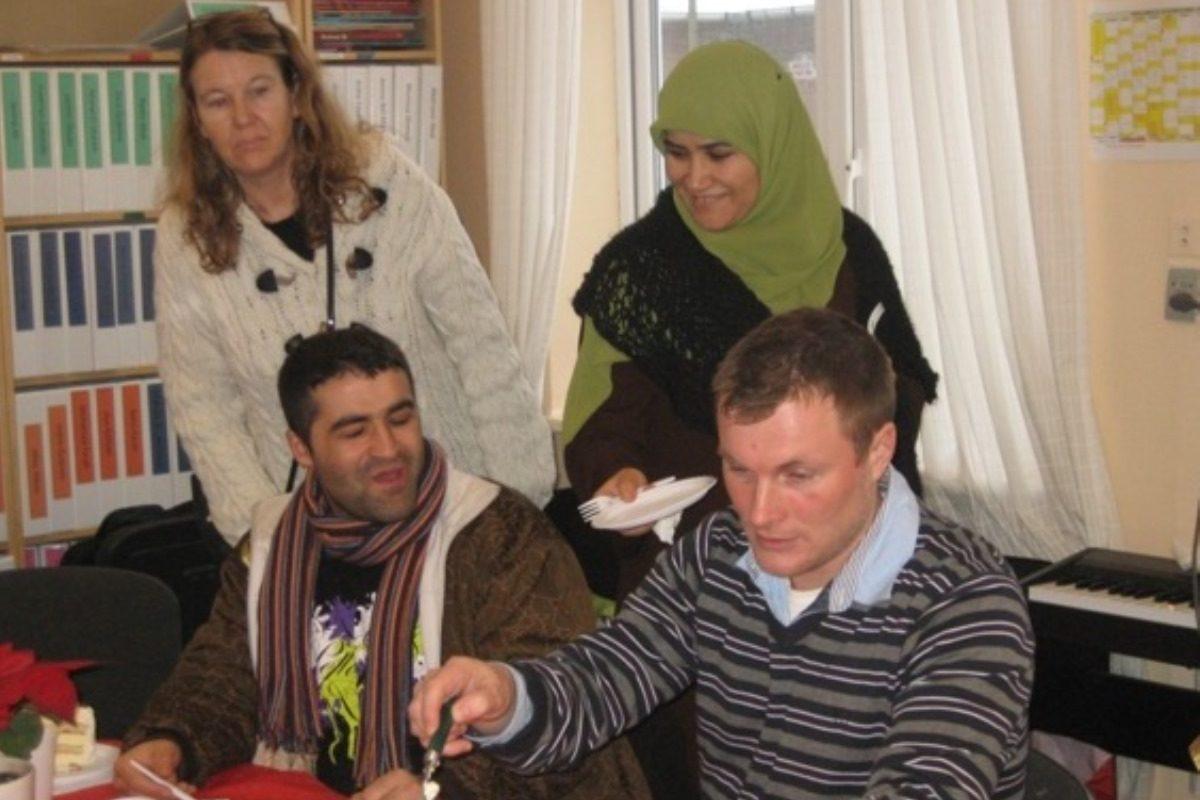 20100103_suats_bryllupsdag_005