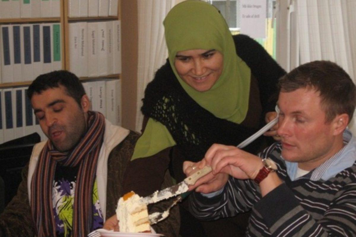 20100103_suats_bryllupsdag_006