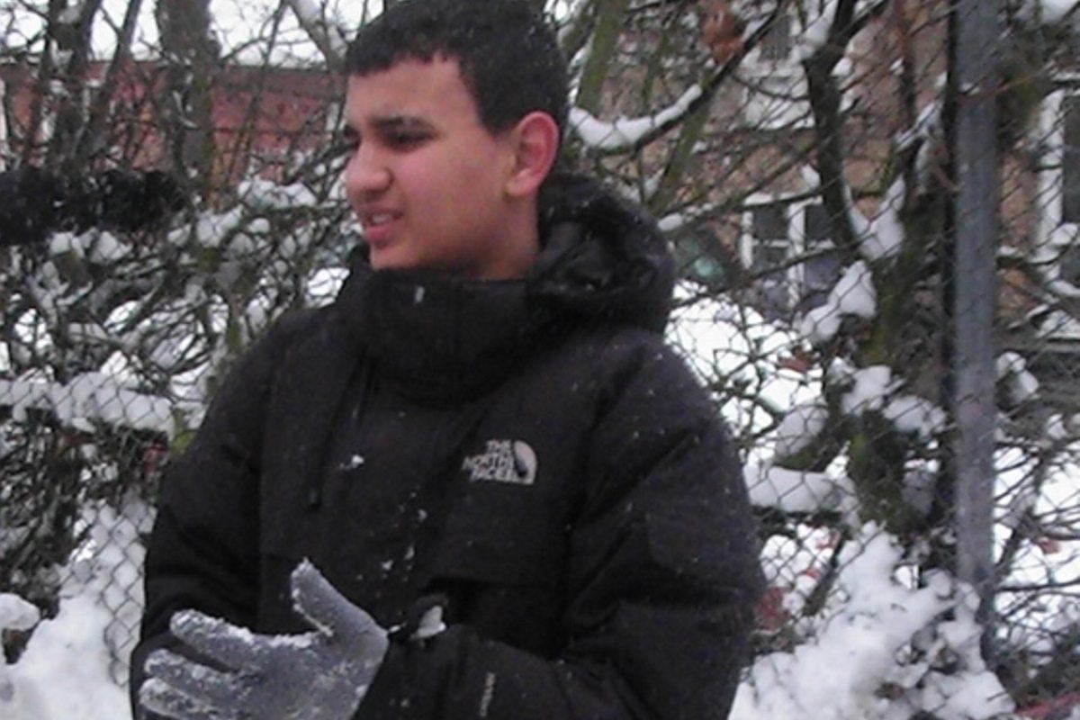20100201_sne_013
