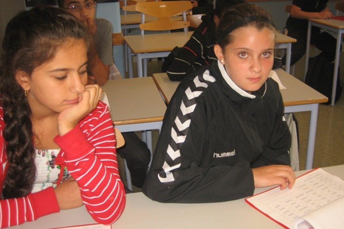 20110815_skolestart_016