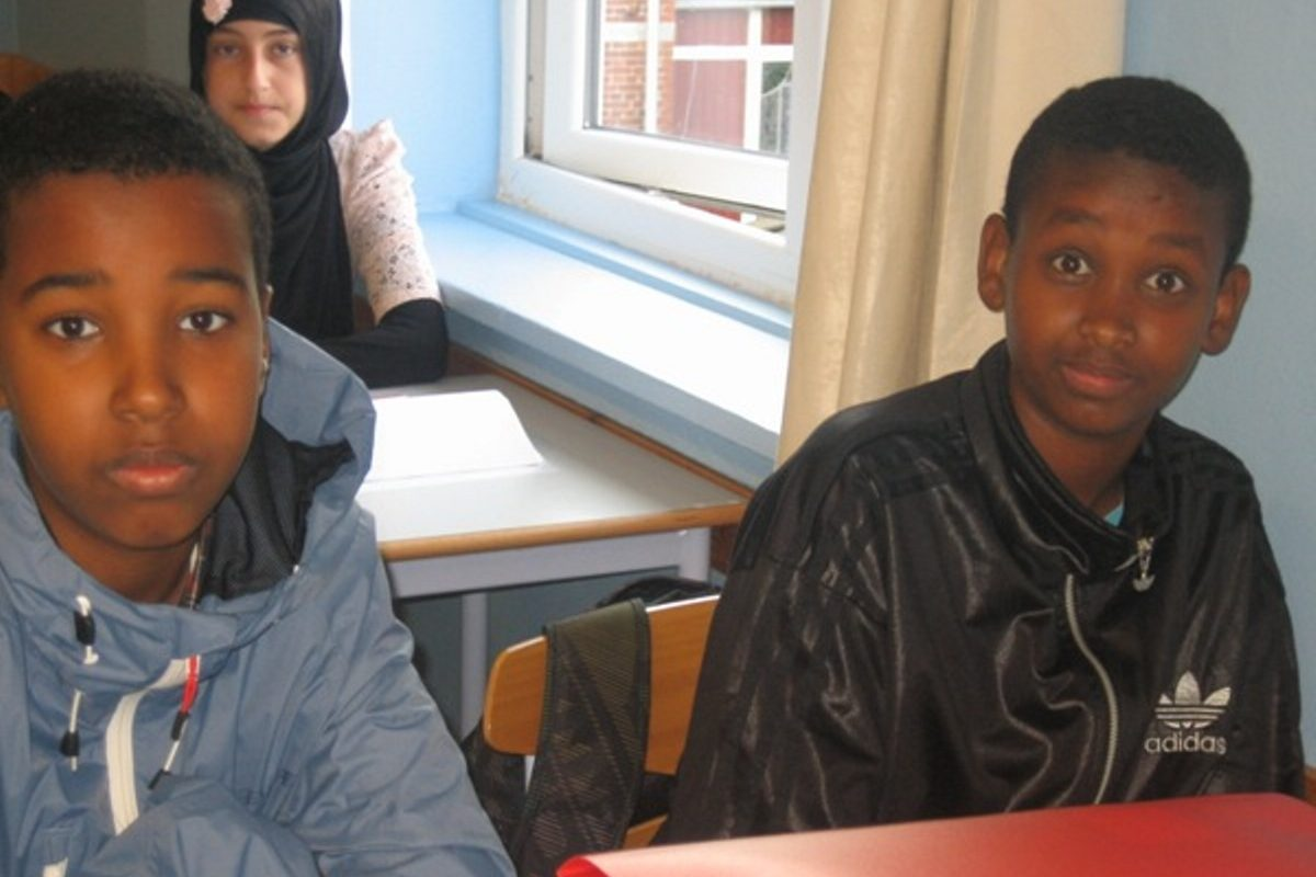 20110815_skolestart_019