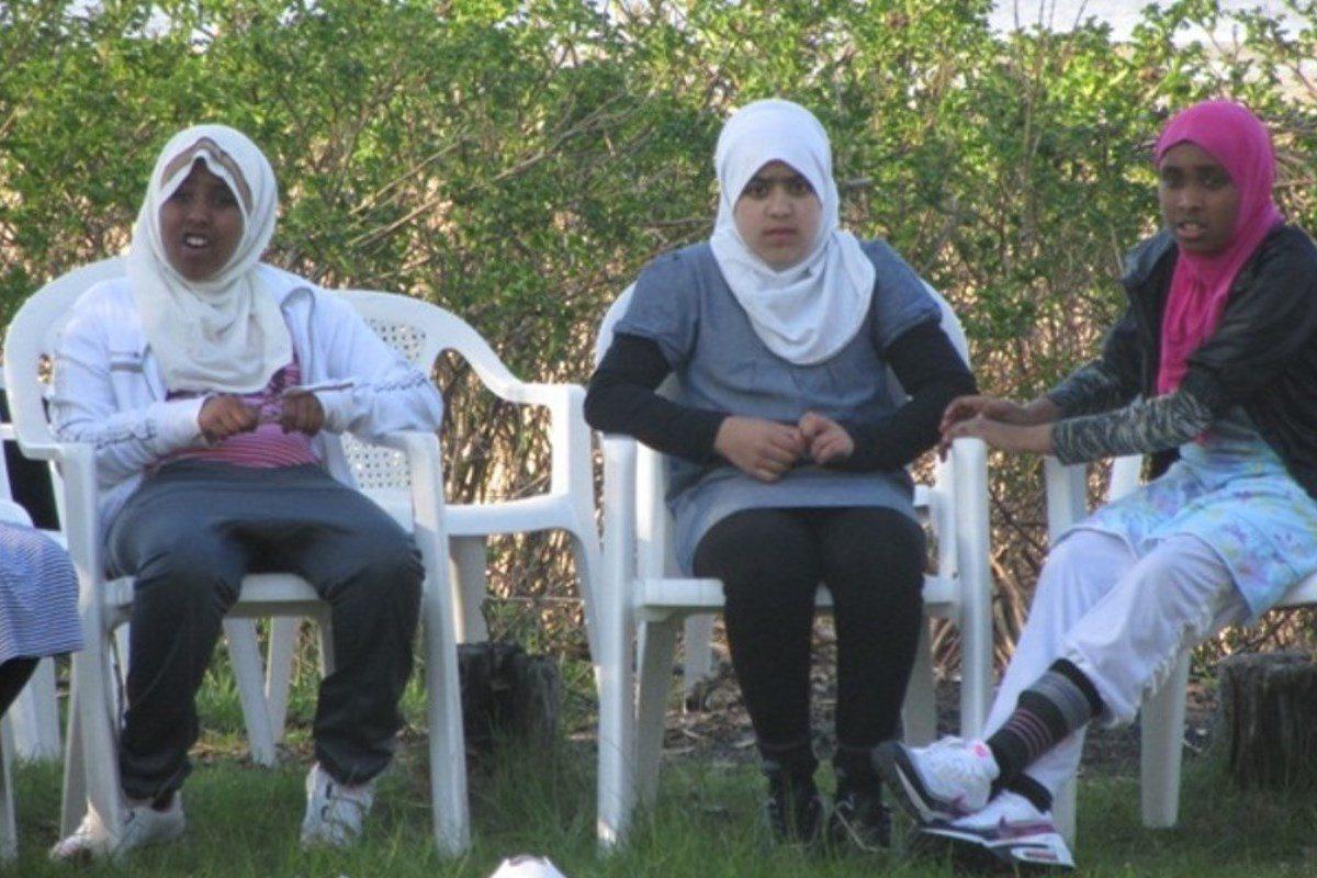 20120502_lejrskole_098