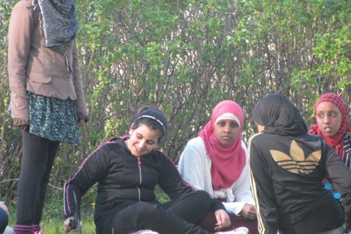 20120502_lejrskole_107