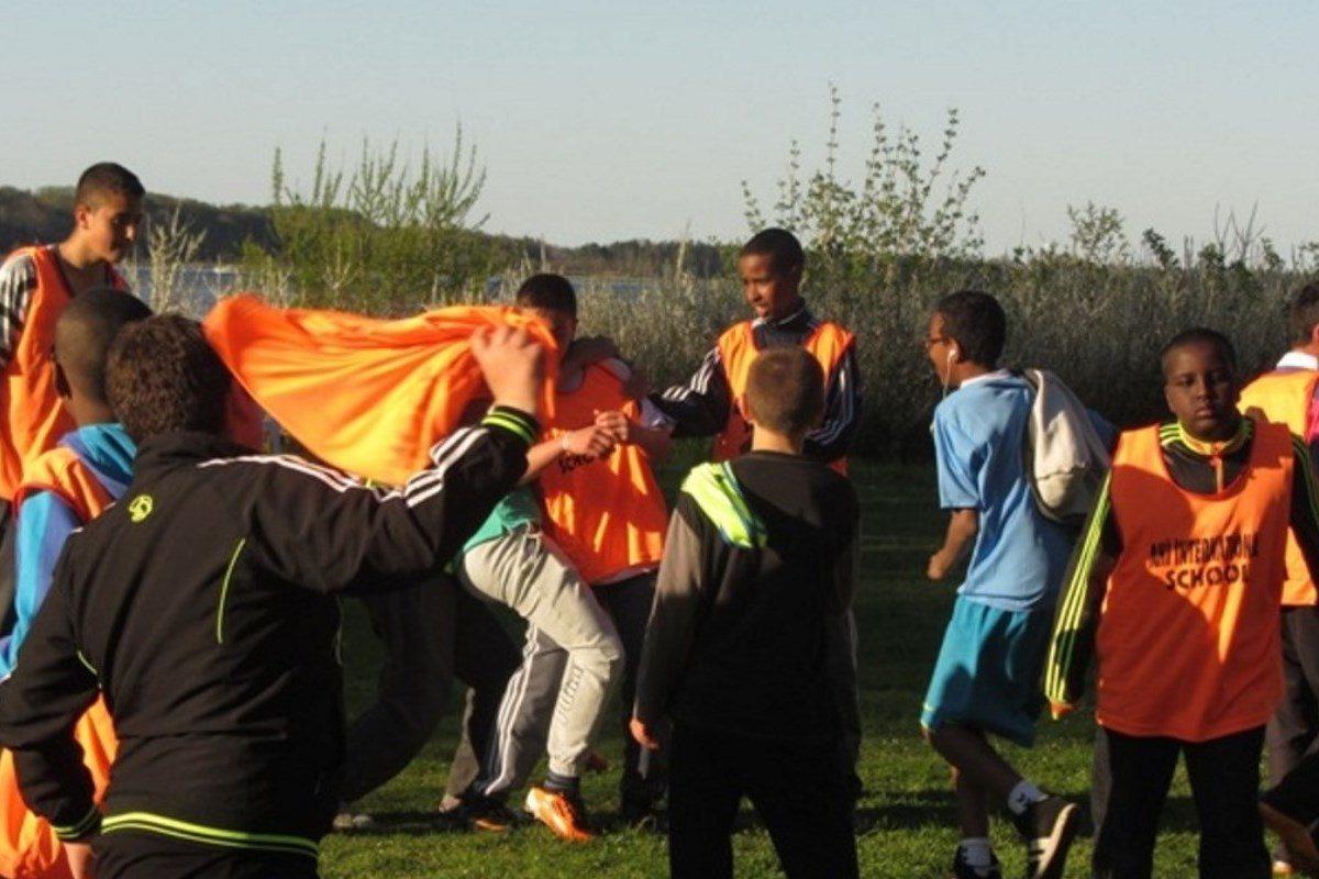20120502_lejrskole_118