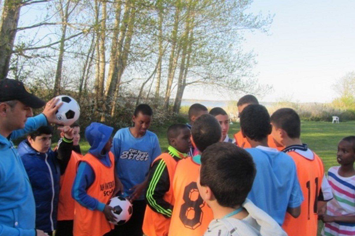 20120502_lejrskole_124