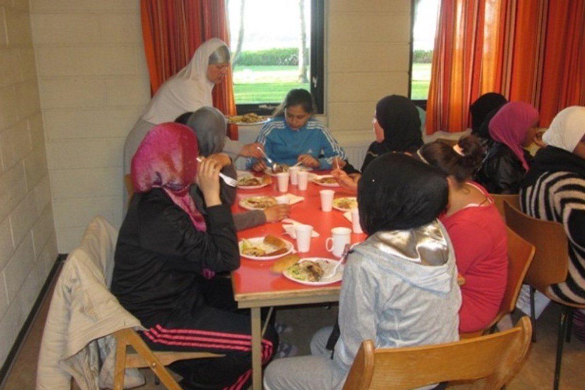 20120502_lejrskole_142
