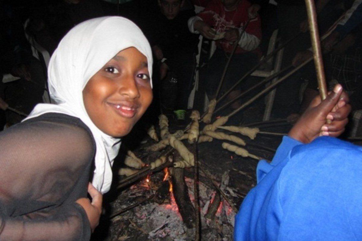 20120502_lejrskole_146