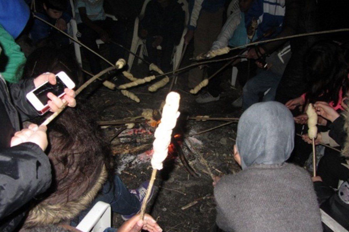 20120502_lejrskole_150