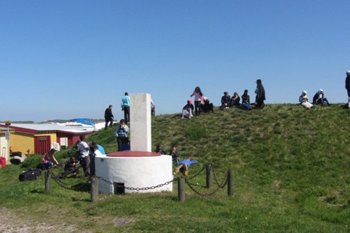 20120502_lejrskole_155