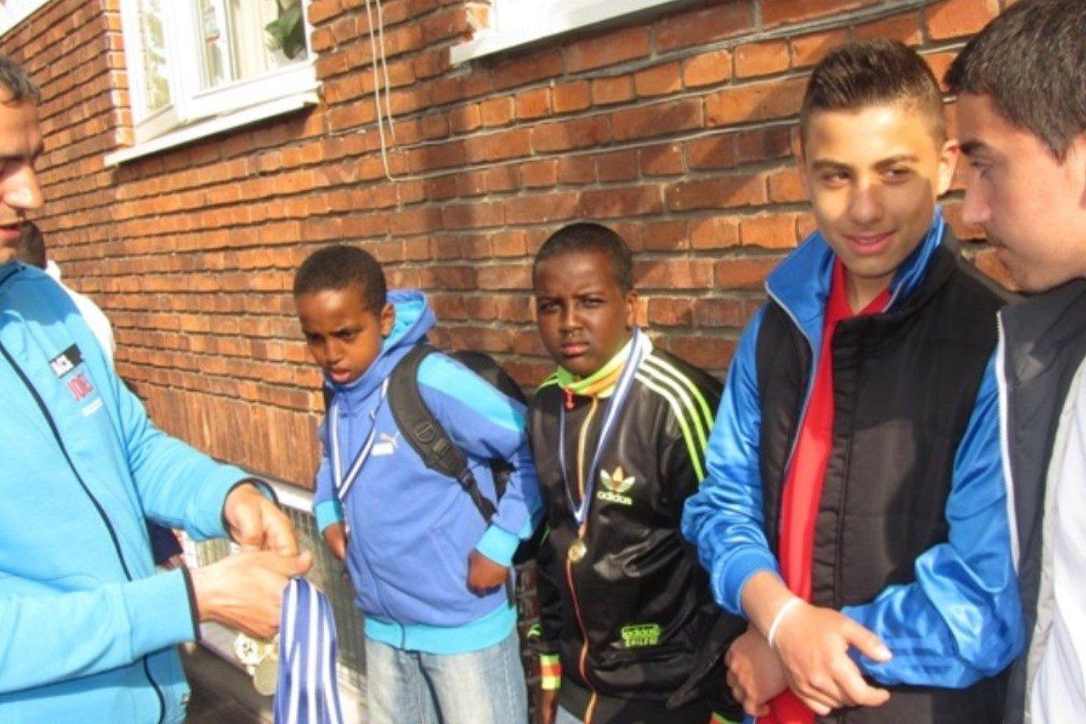 20120522_fodboldturnering_002