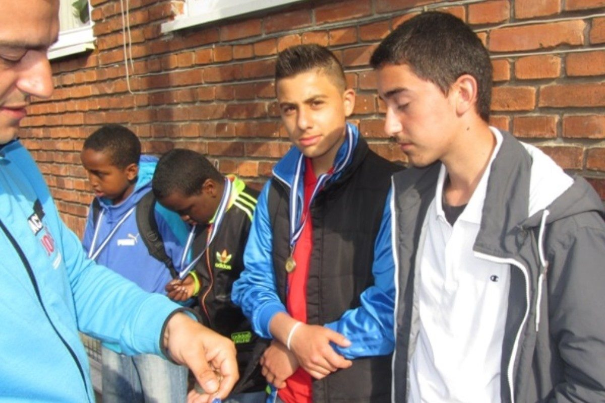 20120522_fodboldturnering_003