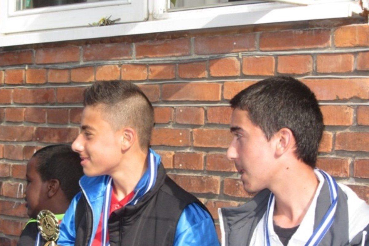 20120522_fodboldturnering_008