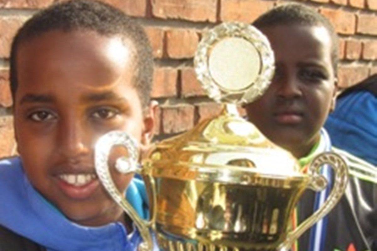 20120522_fodboldturnering_011
