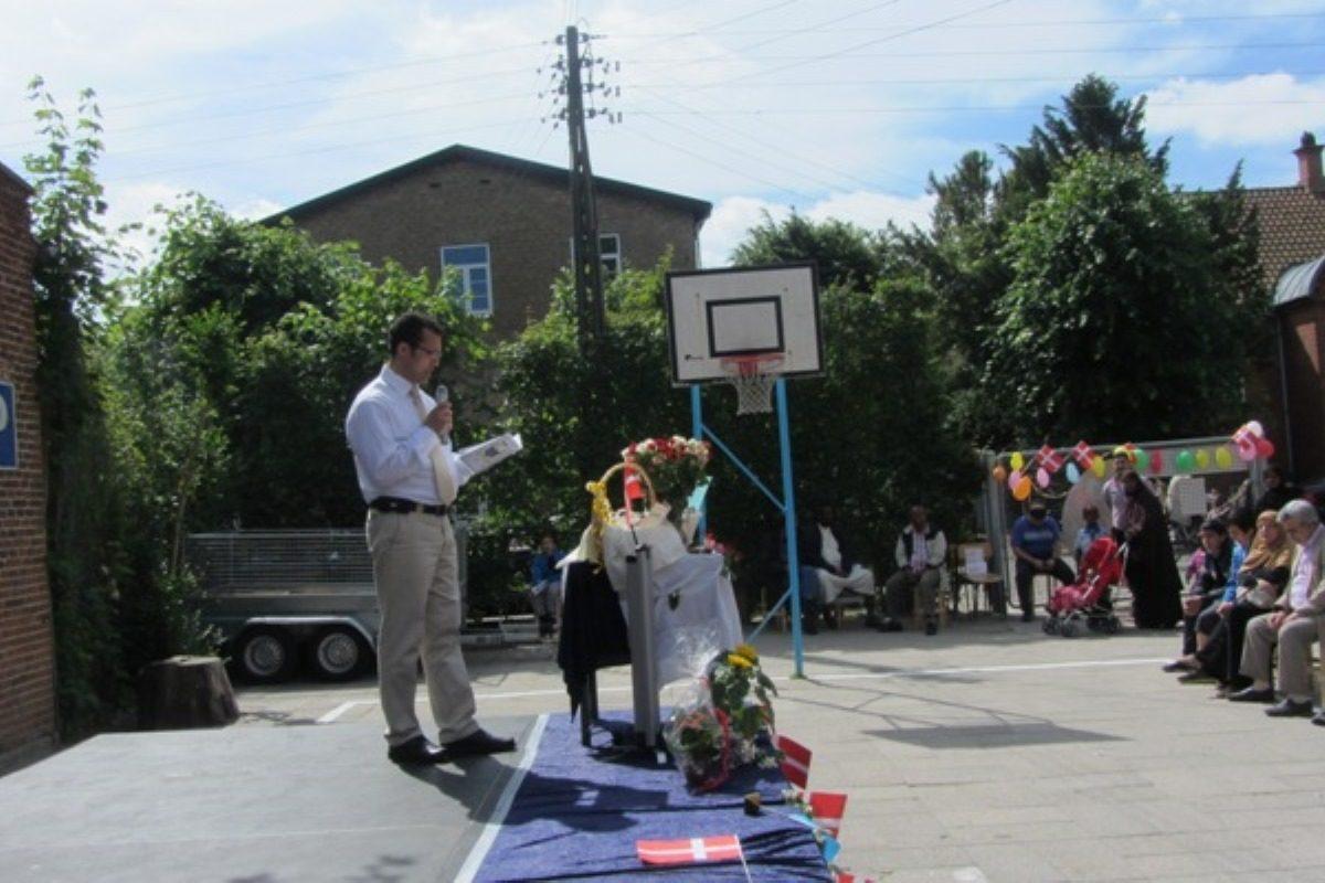 20120628_afslutningsfest_006