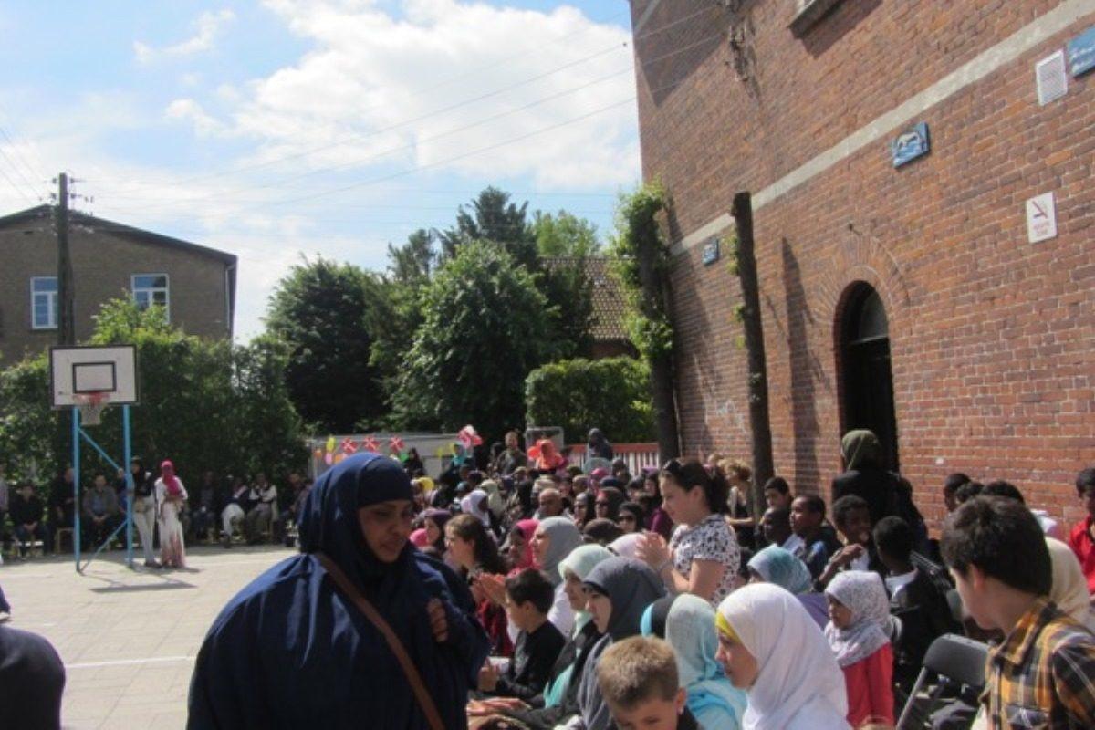 20120628_afslutningsfest_052
