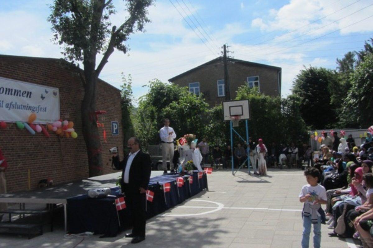 20120628_afslutningsfest_053