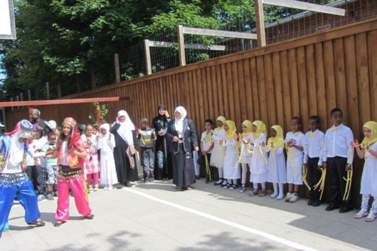 20120628_afslutningsfest_060