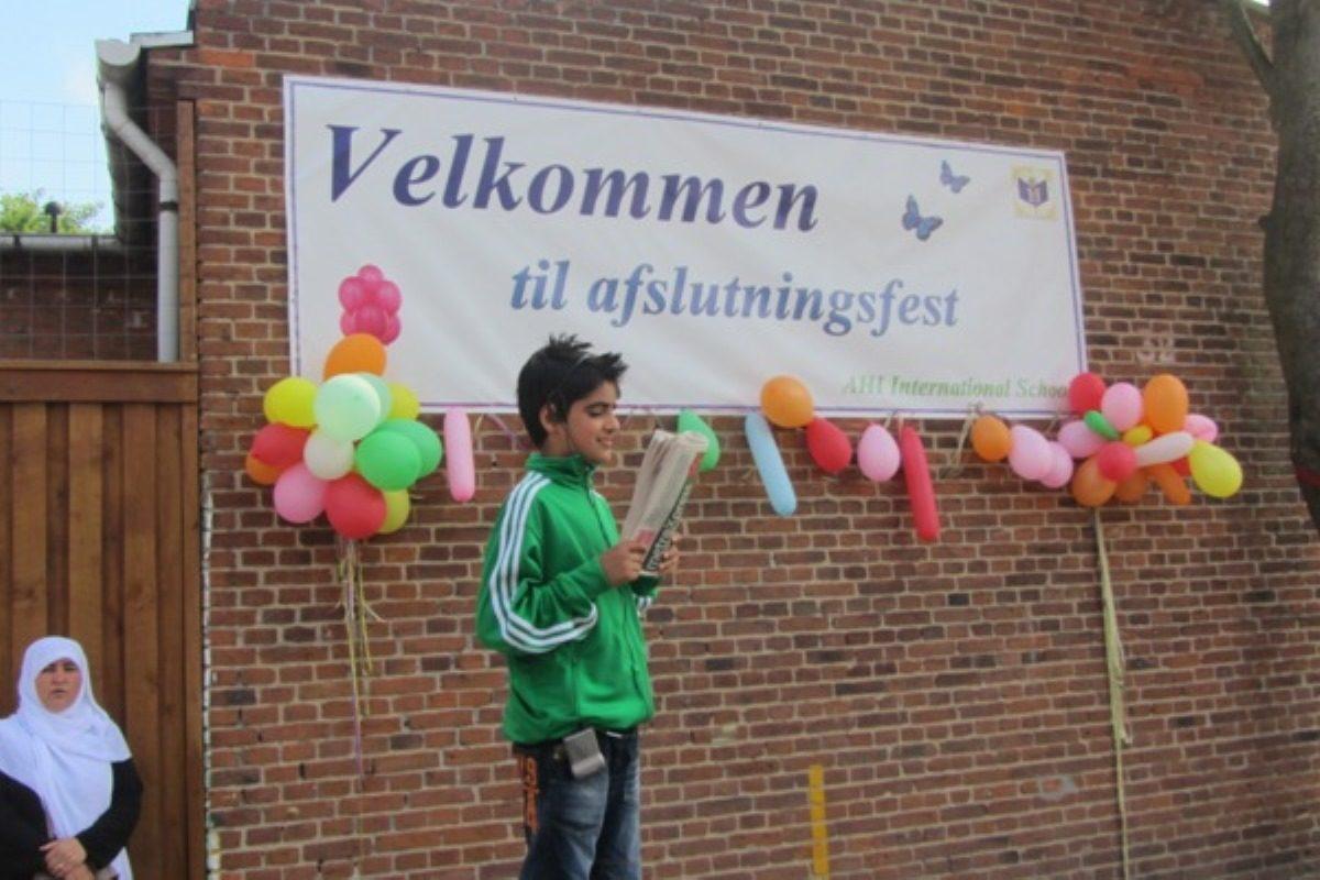 20120628_afslutningsfest_094