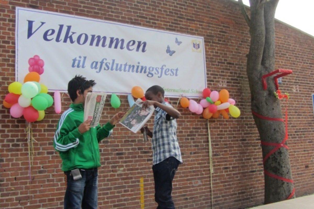 20120628_afslutningsfest_095