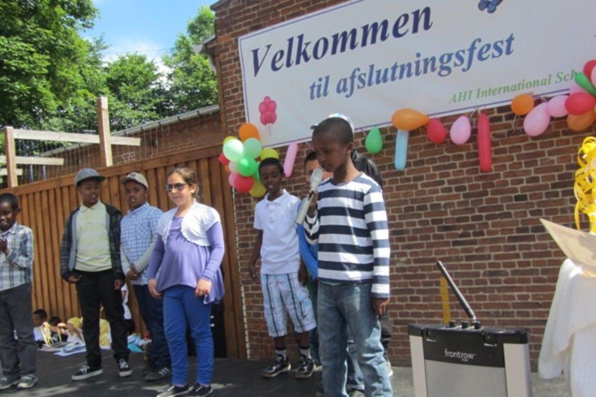 20120628_afslutningsfest_104