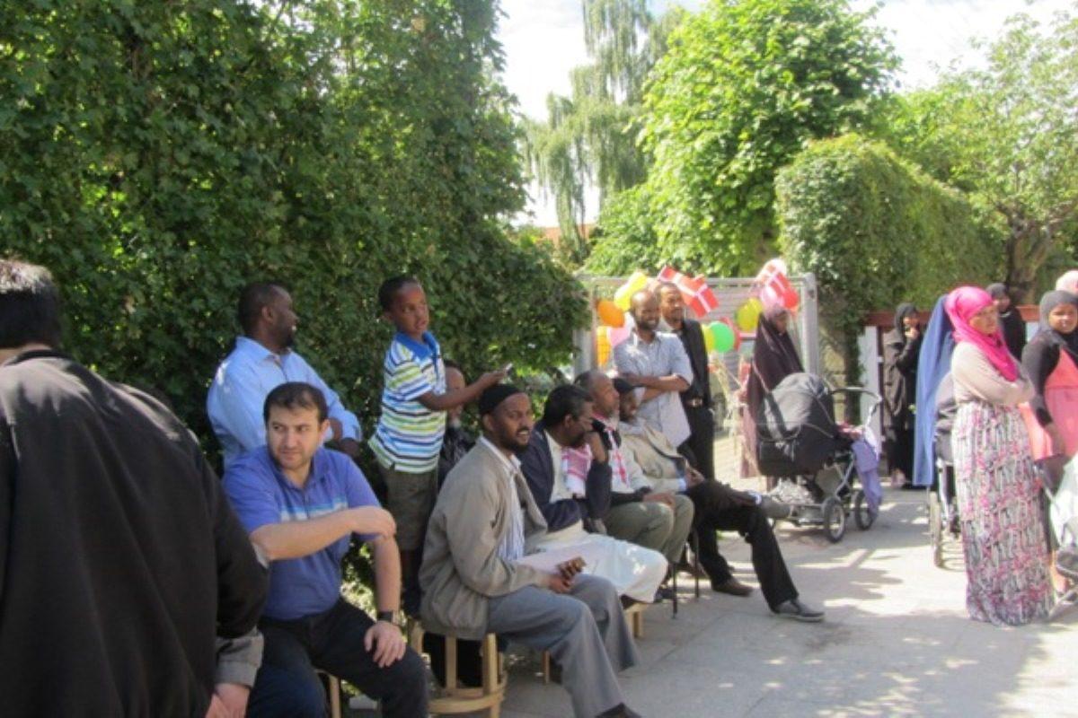 20120628_afslutningsfest_128