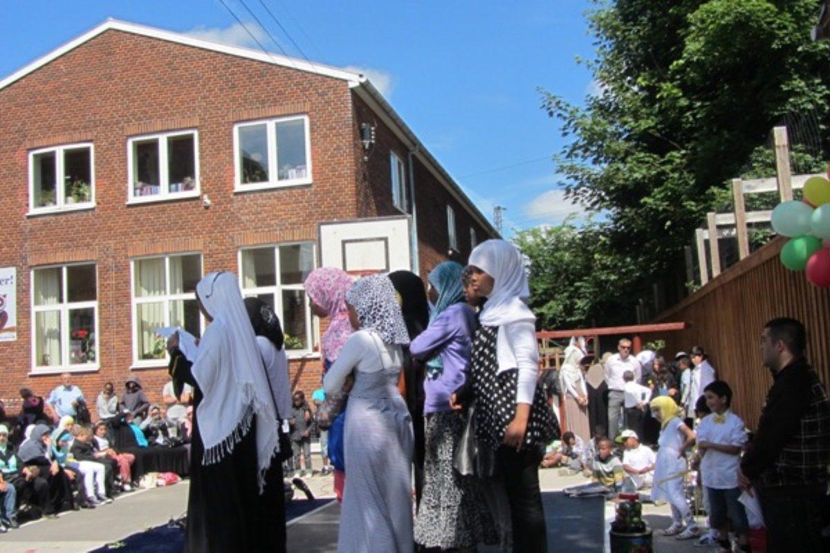 20120628_afslutningsfest_129
