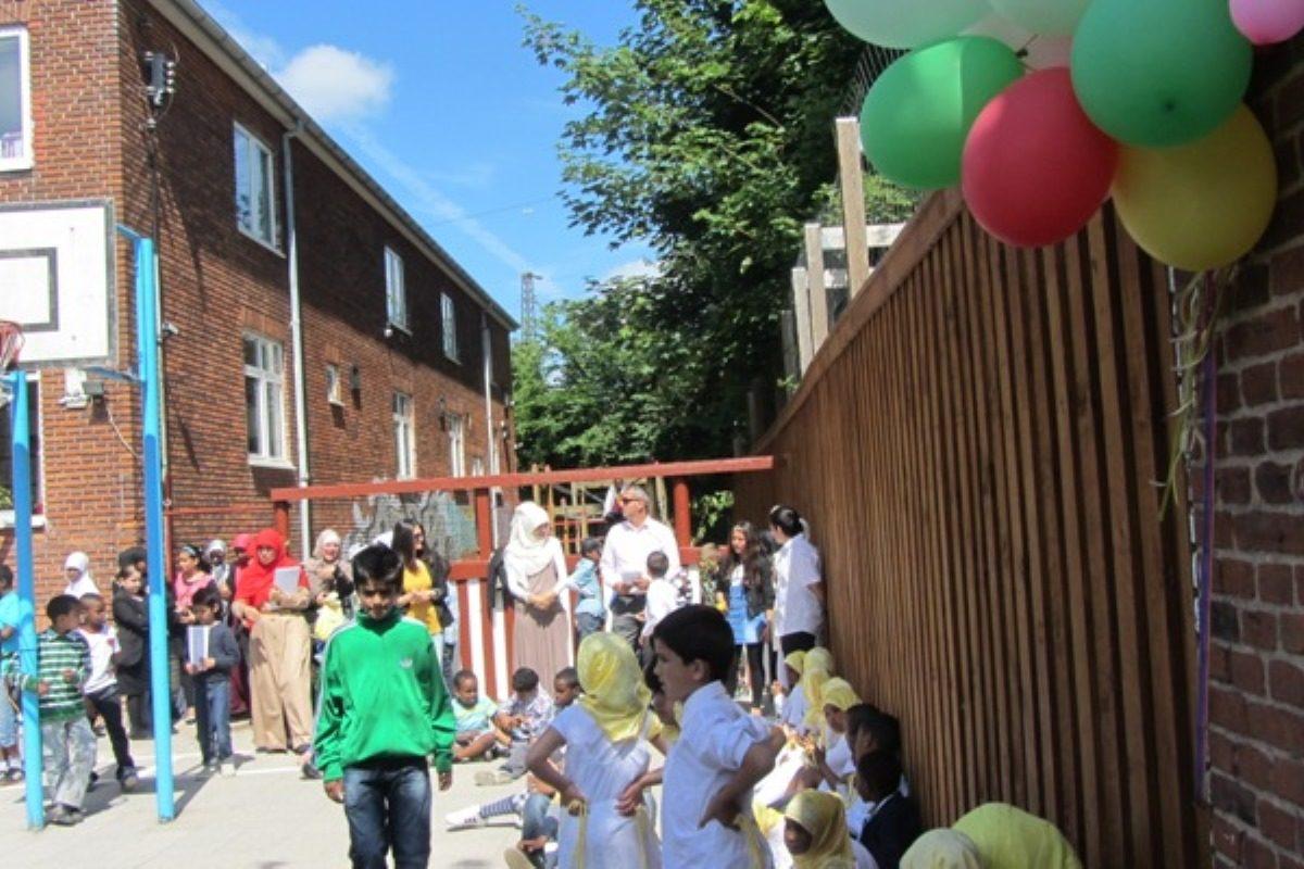 20120628_afslutningsfest_130