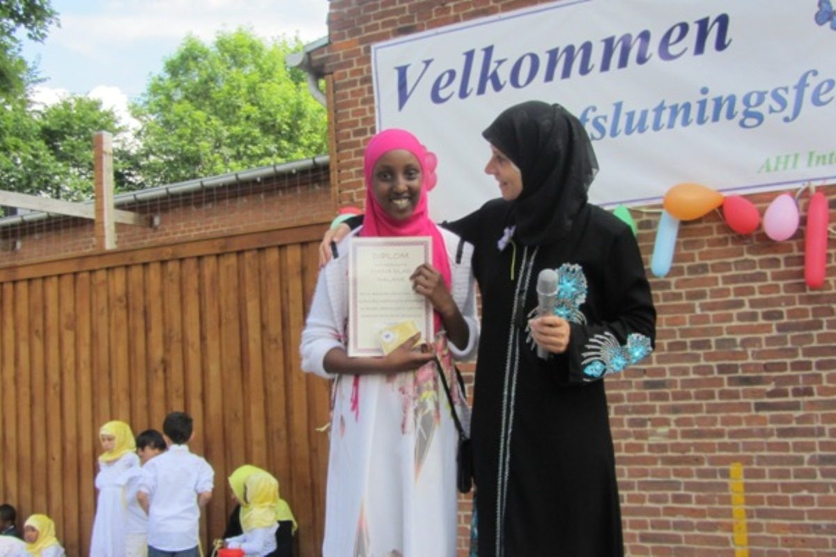 20120628_afslutningsfest_134
