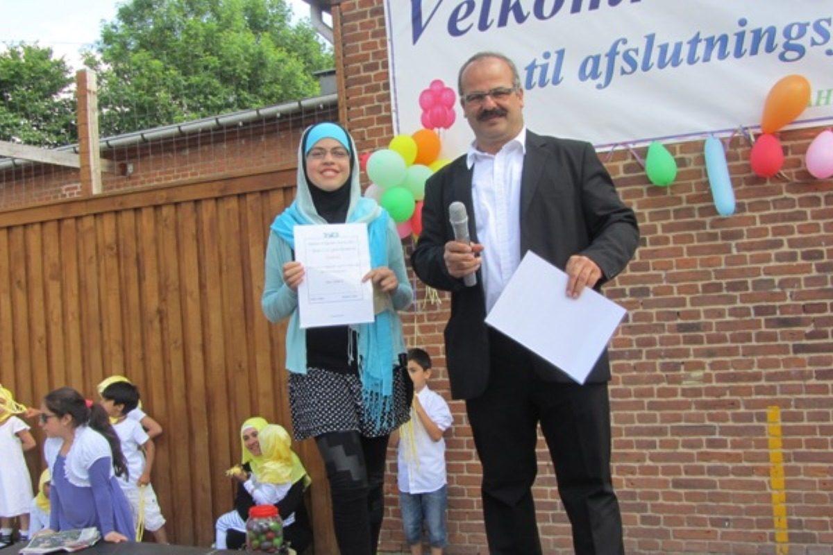 20120628_afslutningsfest_137