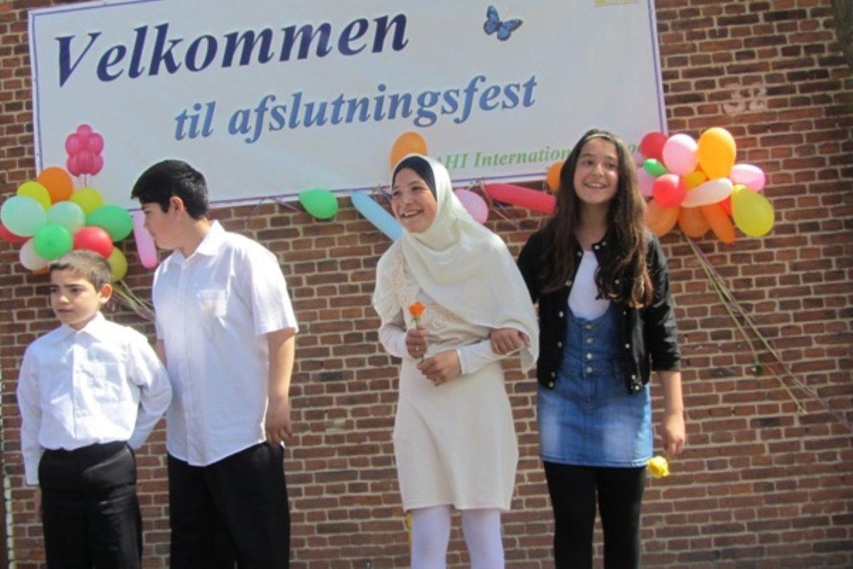 20120628_afslutningsfest_139