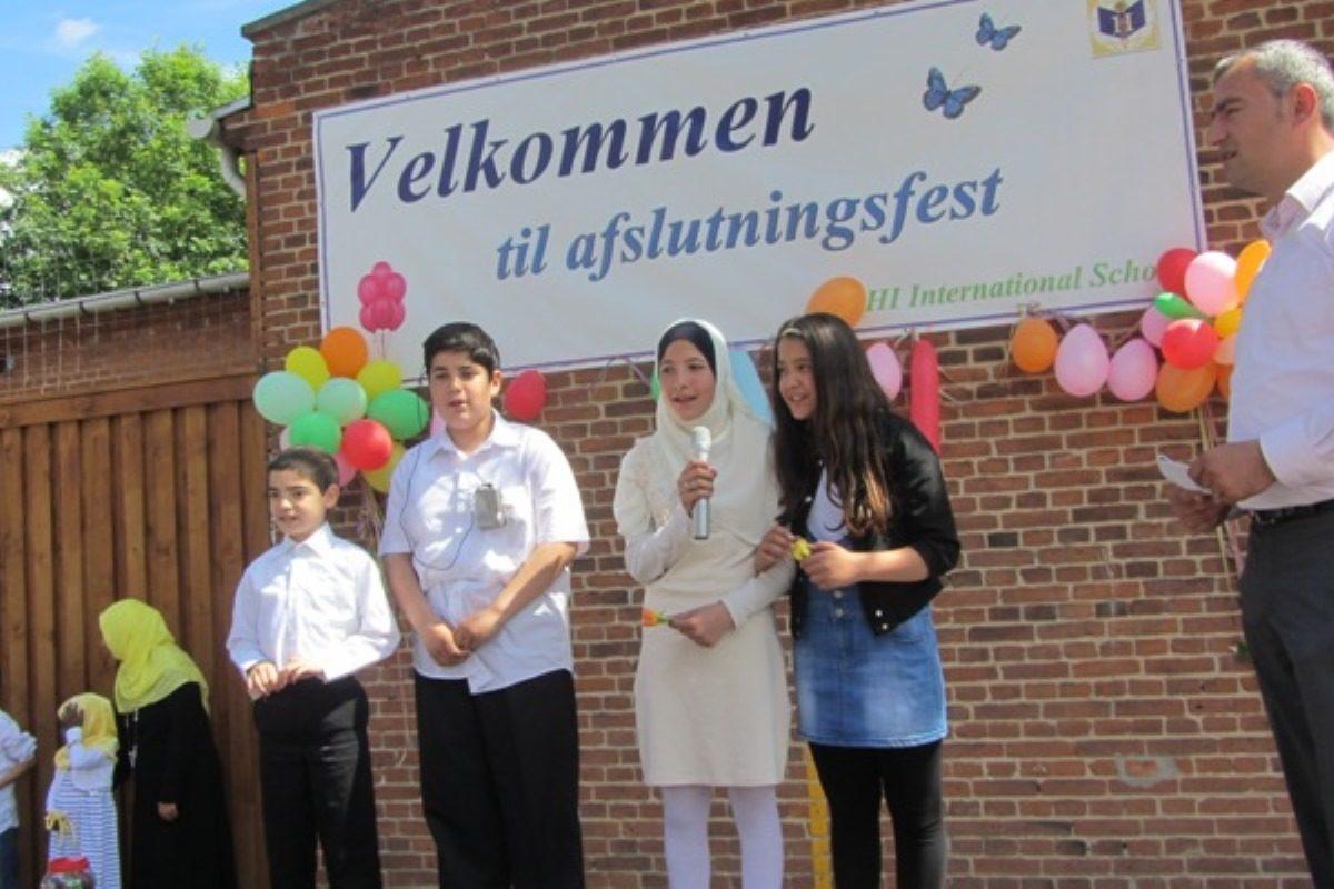 20120628_afslutningsfest_144