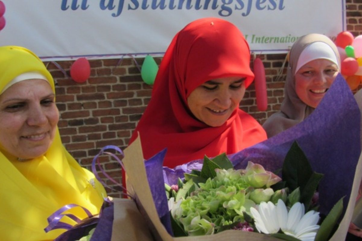 20120628_afslutningsfest_159