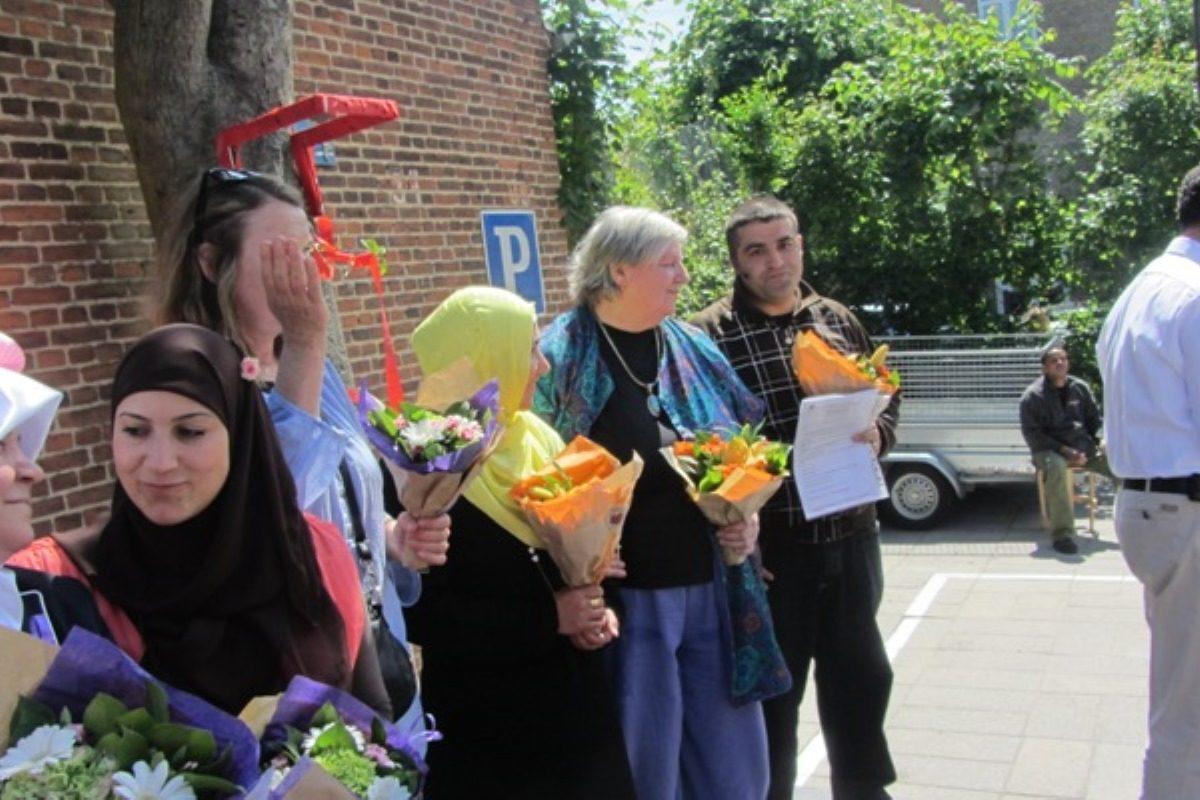 20120628_afslutningsfest_165