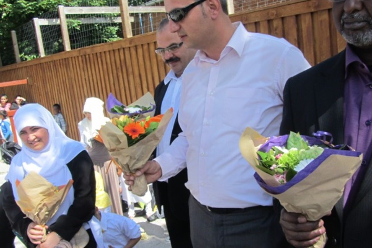 20120628_afslutningsfest_168