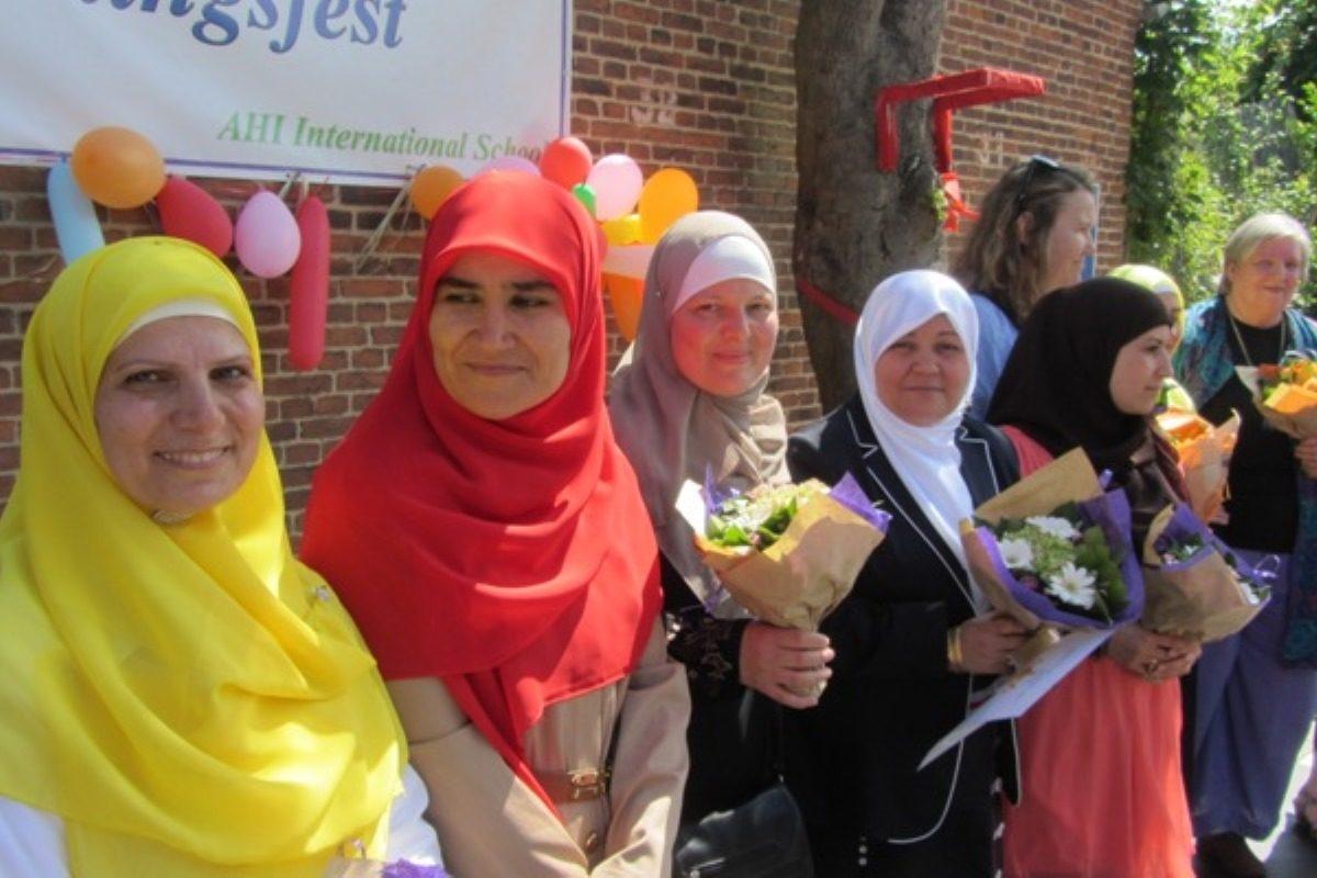 20120628_afslutningsfest_172